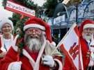 Was passiert mit Weihnachten? (Bild)