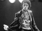 King of Pop - die Michael-Jackson-Story (Bild)