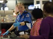 Attentat, Flughafenkontrolle, AFP