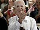 105-jähriger erhält US-Staatsbürgerschaft (Bild)