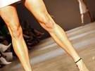 Politiker fordert Gesetz gegen Miniröcke (Bild)