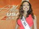 Die neue Miss USA (Bild)