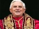 Papst will Messe auf Latein erlauben (Bild)