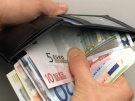 Ehrlicher Finder gibt 10.000 Euro zurück (Bild)