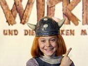 Wickie, ddp