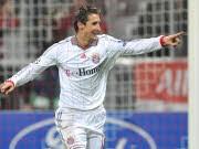 Miroslav Klose, dpa