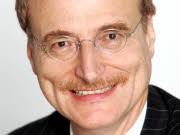 Christian Nienhaus, dpa