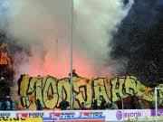 100 Jahre Borussia Dortmund dpa
