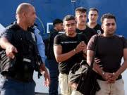 Israel, Freilassung, dpa