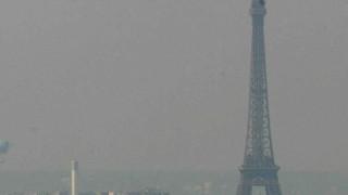 Co2 Steuer In Frankreich Teure Dreckschleudern Auto Mobil