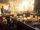 Tote und Verletzte nach Disco-Brand (Bild)