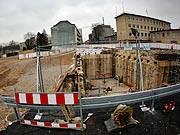 Kölner Stadtarchiv, dpa
