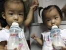 Zehntausende Kinder erkrankt (Bild)