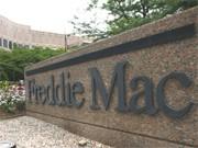 Freddie Mac, AP