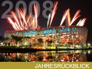 Olympische Momente