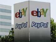 Ebay-Hauptsitz, AP