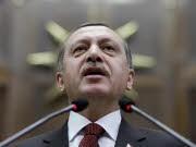 Reuters, Erdogan, Türkei, Frankreich, Israel