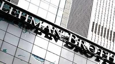 US-Finanzkrise