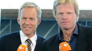 Nachtkritik TV-Kritik: WM-Qualifikation