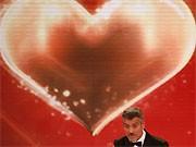 Ein Herz für Kinder, Foto: ddp