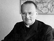 Matthias Defregger