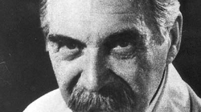 Nahostkonflikt Mengele und der Mossad