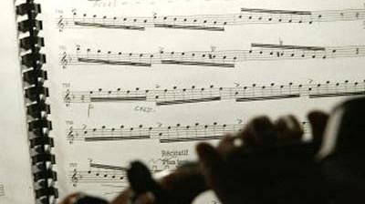 Musik und Wissenschaft Musik und Hirn