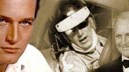 Paul Newman ist tot