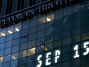 Lehman, AP