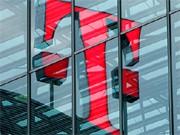 Telekom, AP