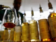 Whisky, ddp