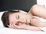 Schlaflosigkeit, iStockphotos