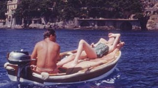 VIP-KLick Motorbootkunde