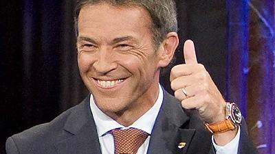 Österreich nach der Wahl