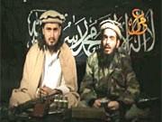 Selbstmordanschlag, Afghanistan, al Balawi