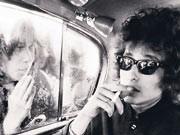 Bob Dylan Real Moments