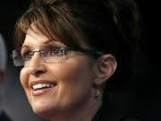 Sarah Palin, Reuters