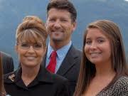 Bristol Palin Republikaner US-Vorwahl McCain dpa