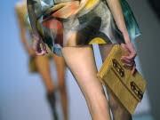 Mailand Fashion Week
