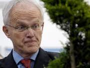 Jürgen Rüttgers CDU NRW Nordrhein-Westfalen Parteitag, dpa