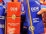 Deutsche Grammatik, dpa