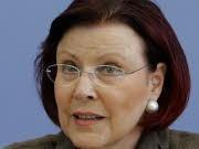 Heidemarie Wieczorek-Zeul, ap