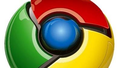 "Googles Browser ""Chrome"""