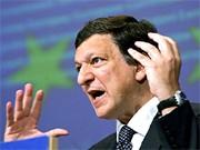 Barroso, dpa