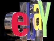 Ebay_dpa