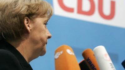Reaktionen auf Bayernwahl
