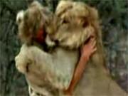 das leben der anderen christian the lion