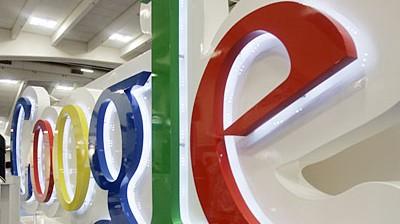 Google startet Web-Browser