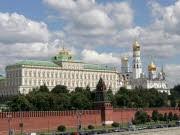 Kreml, dpa