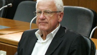 Prozess gegen Jürgen Emig